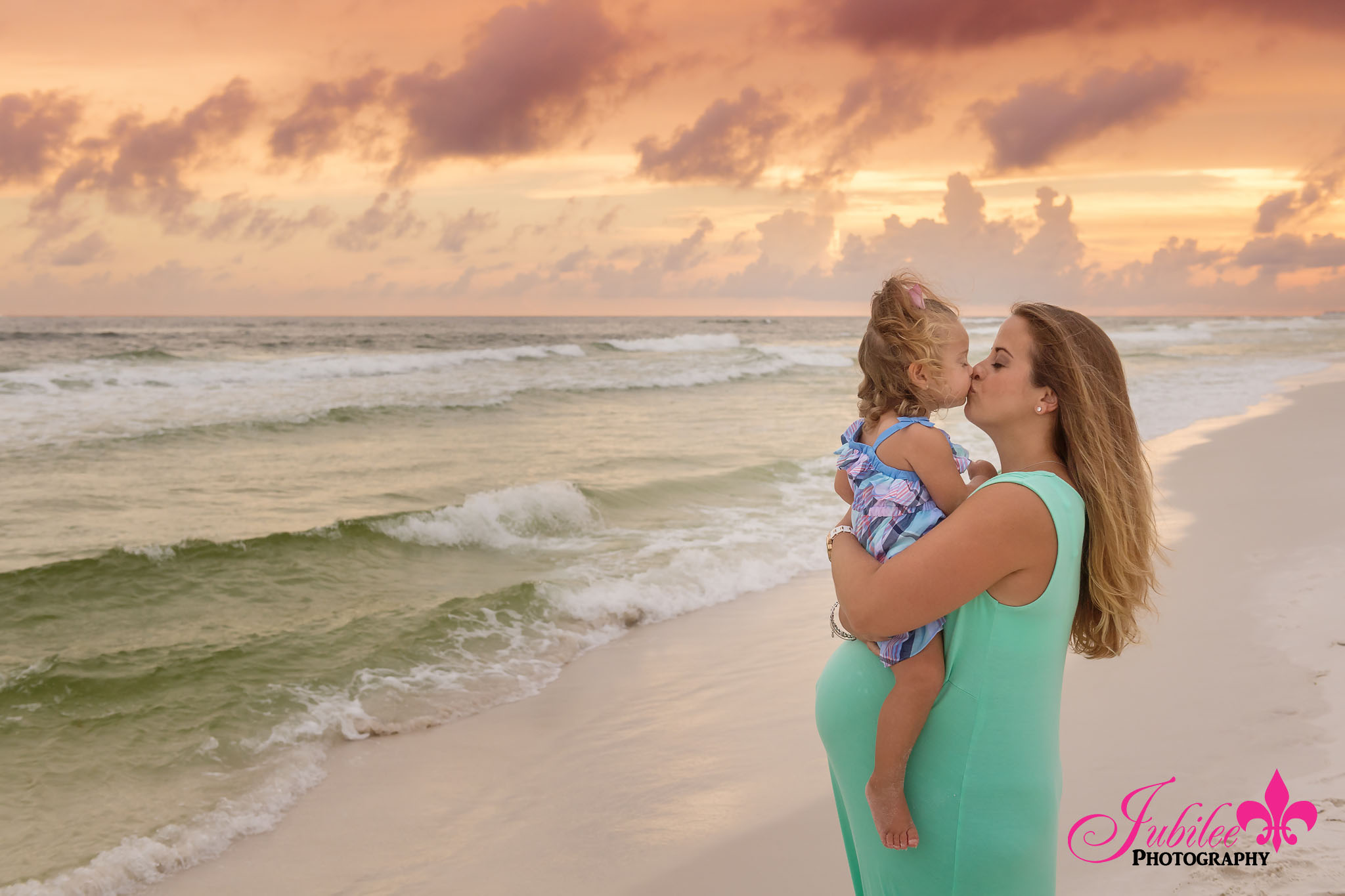 destin_photographer_6134