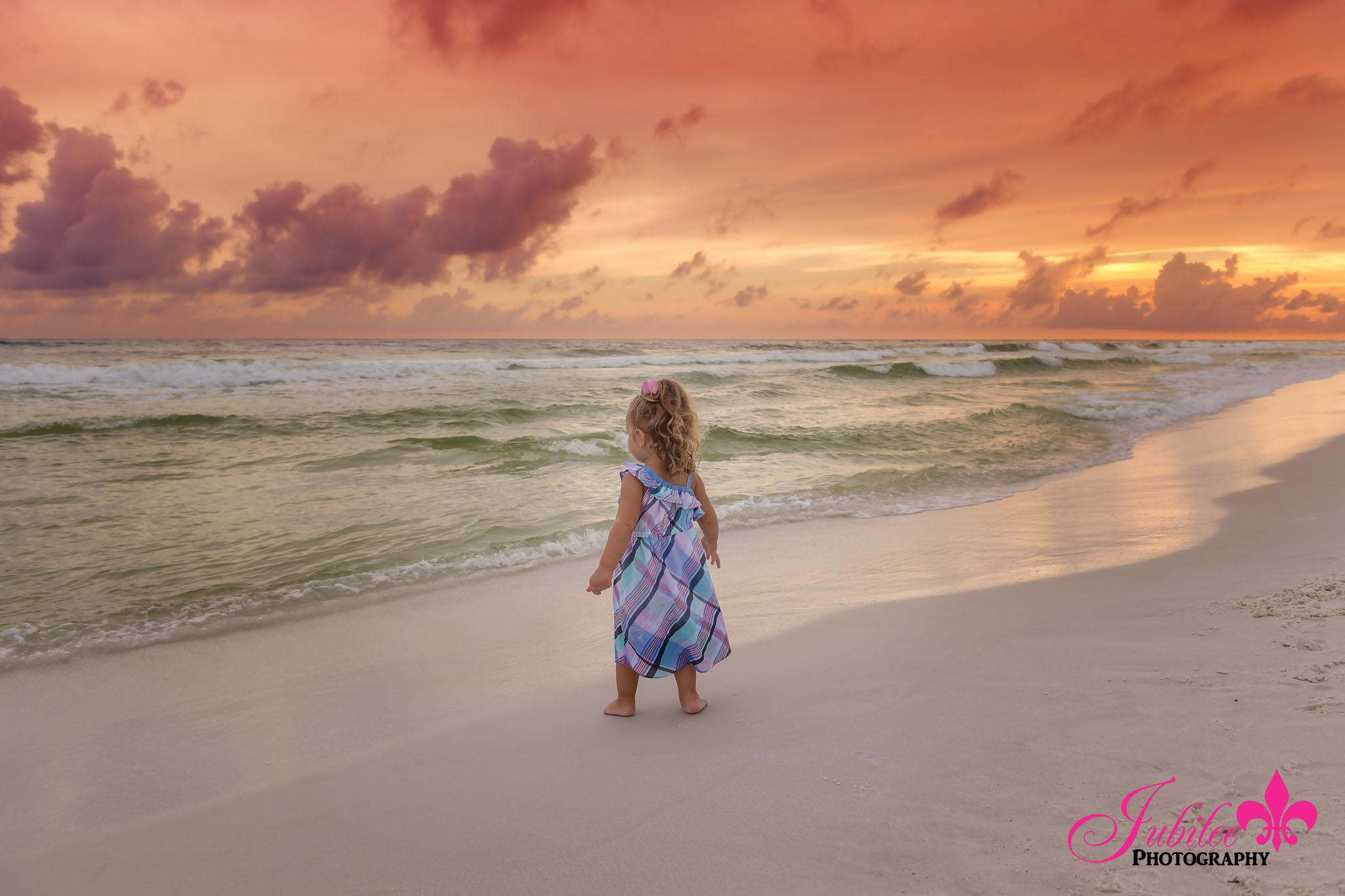 destin_photographer_6135