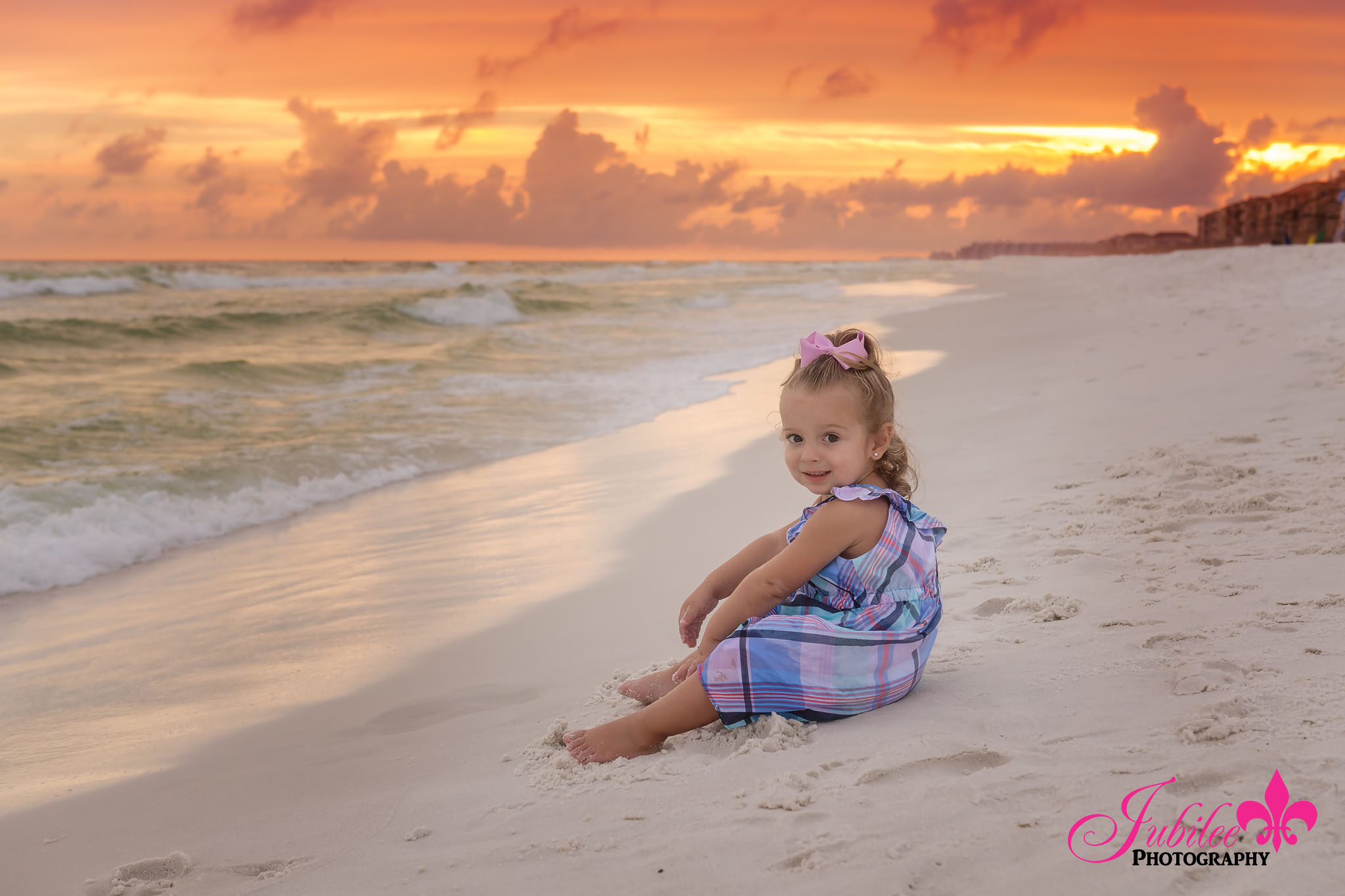 destin_photographer_6136