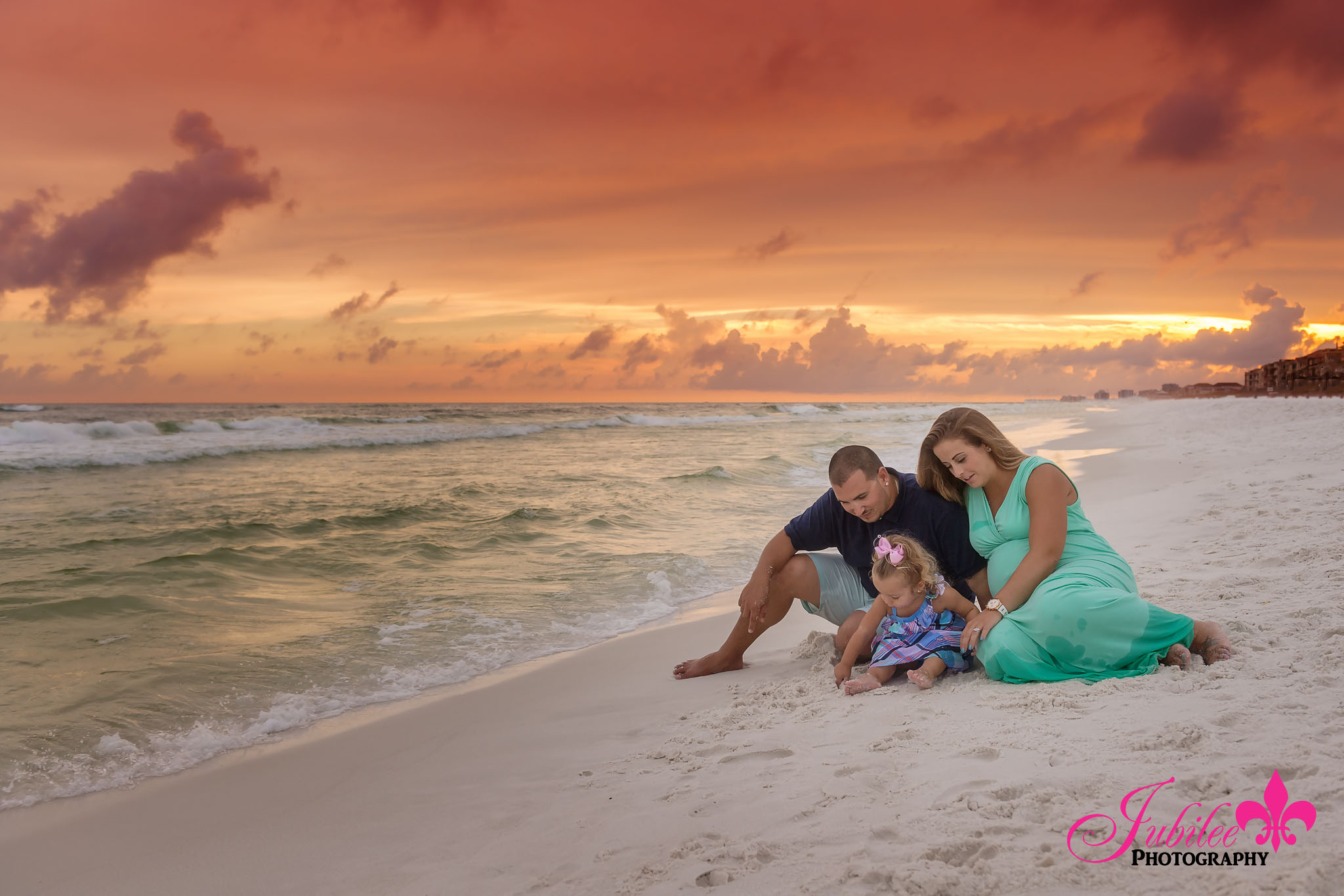 destin_photographer_6137