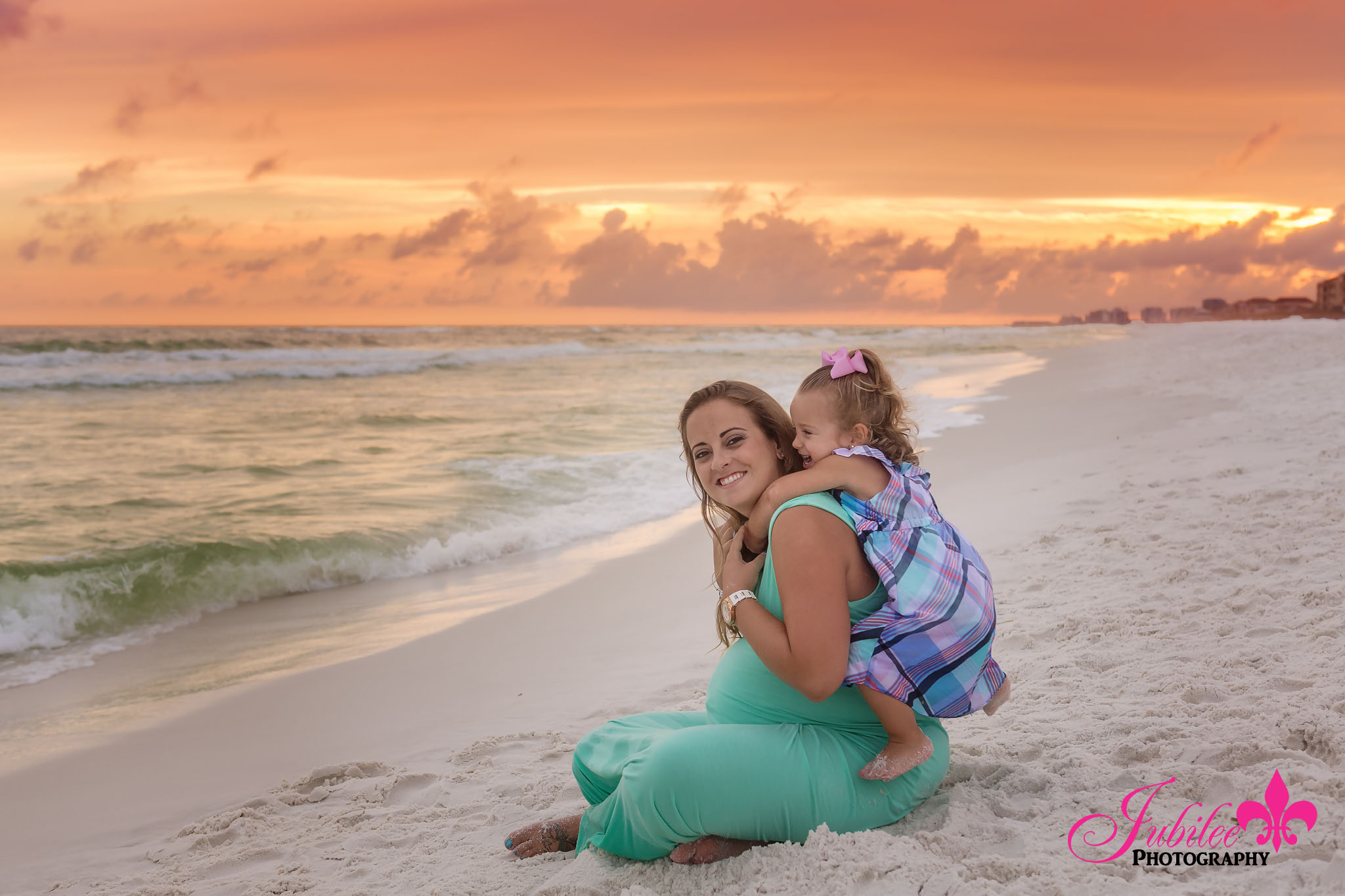 destin_photographer_6138
