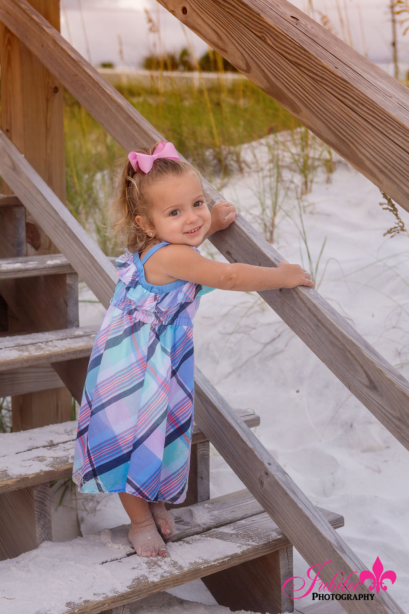 destin_photographer_6140