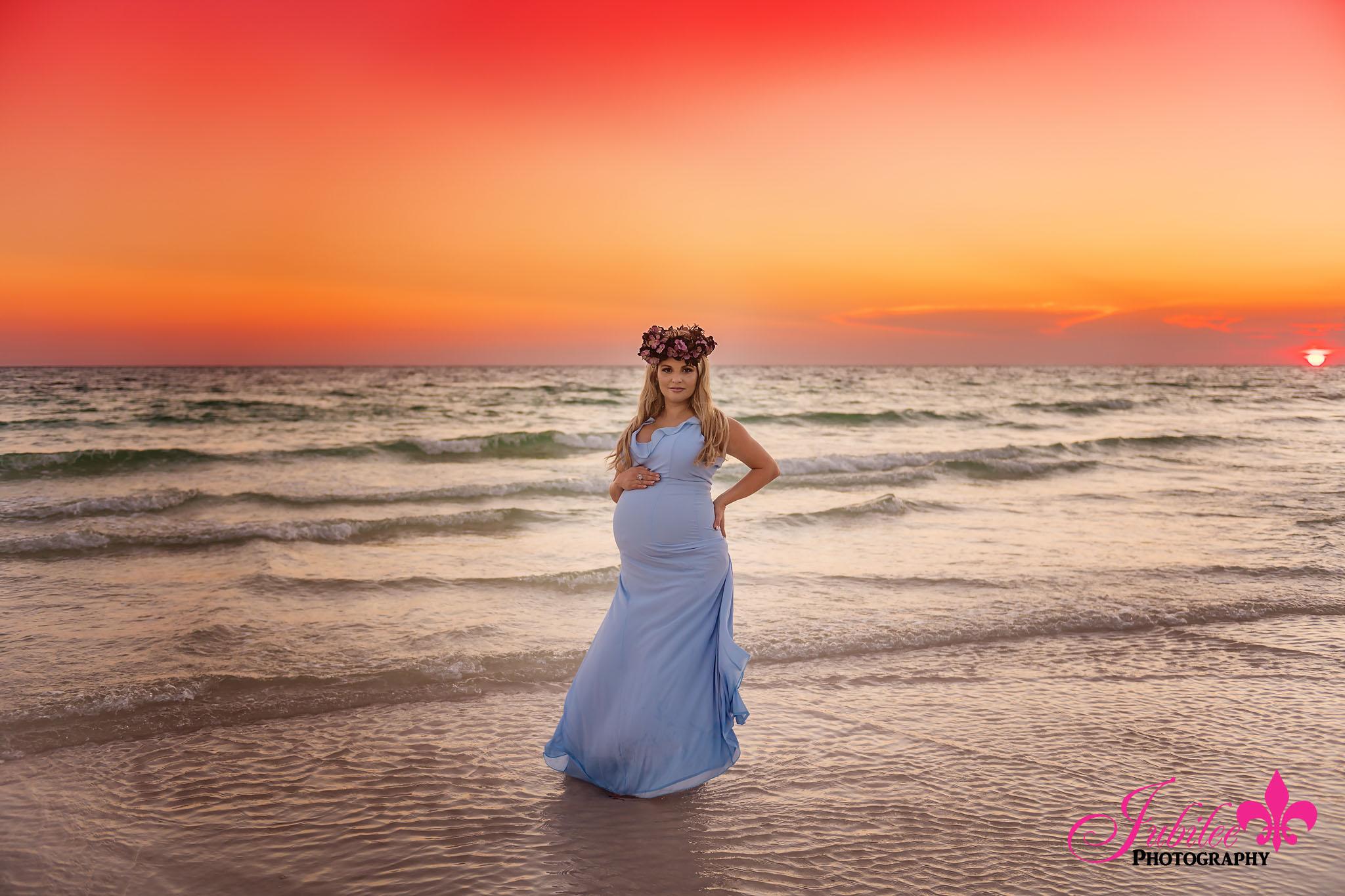 santa_rosa_beach_maternity_photographer_6230