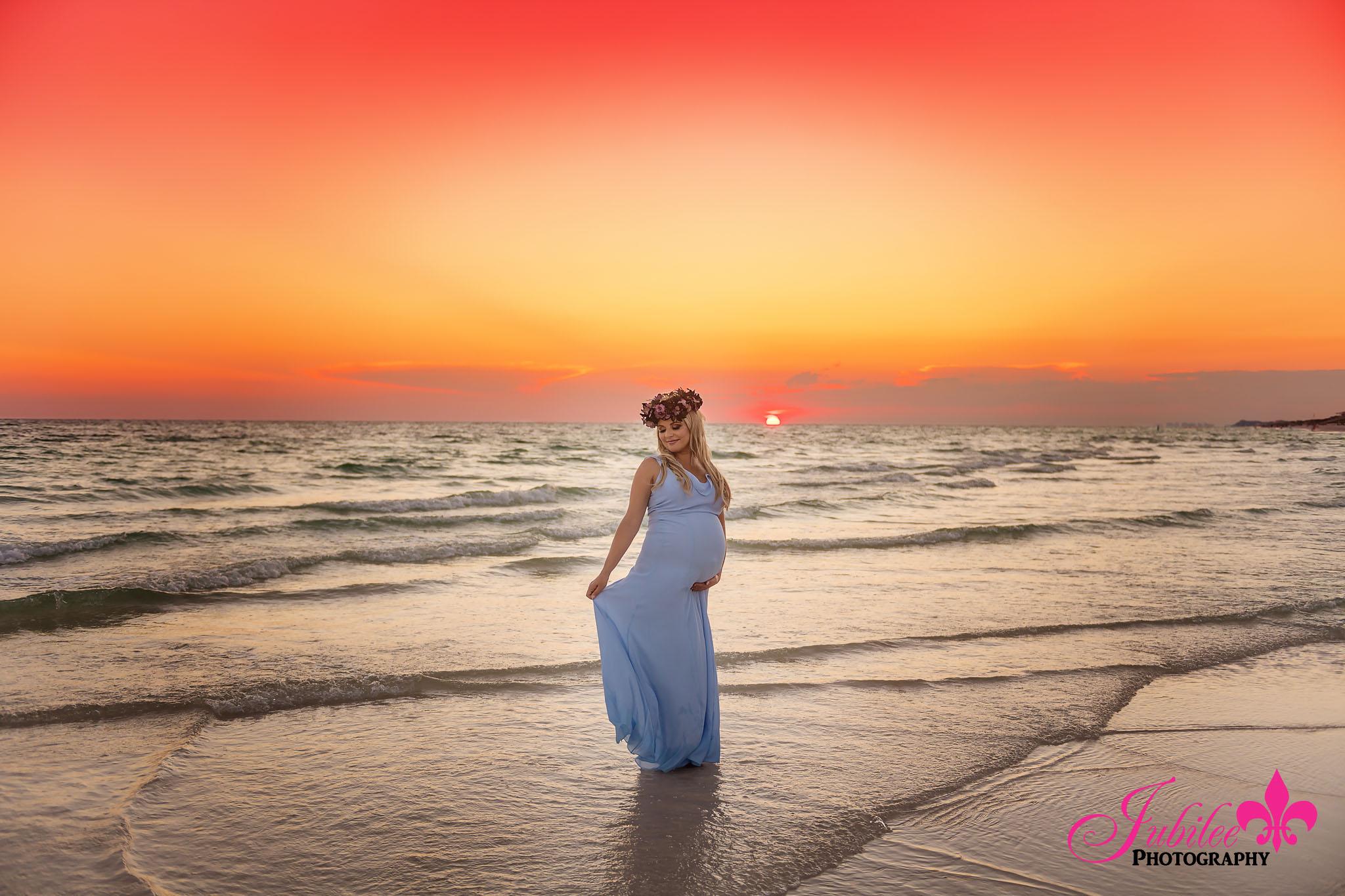 santa_rosa_beach_maternity_photographer_6231