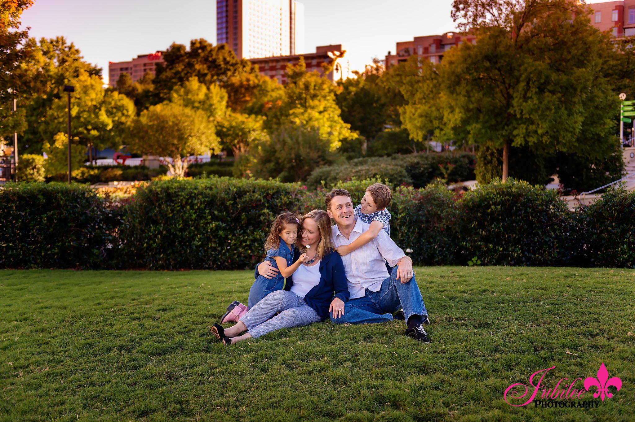 atlanta_family_city_photographer_6248