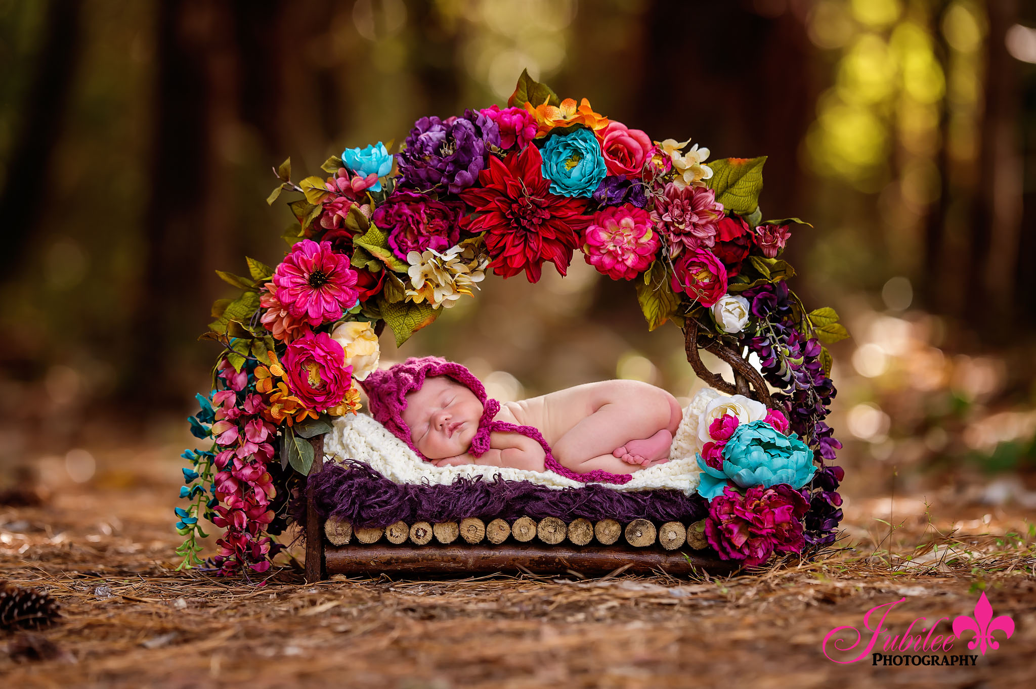 destin_newborn_photographer_100