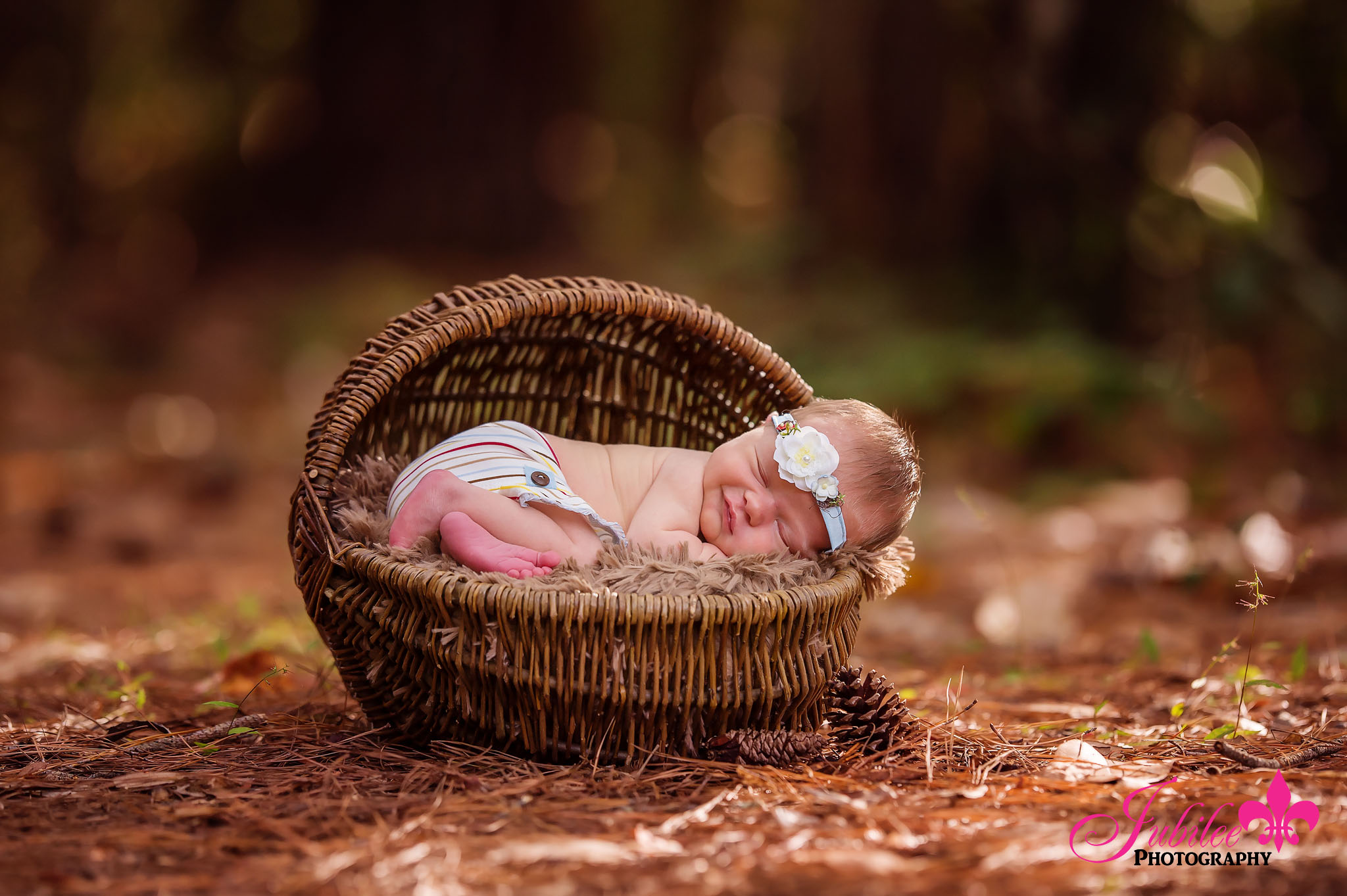 destin_newborn_photographer_101