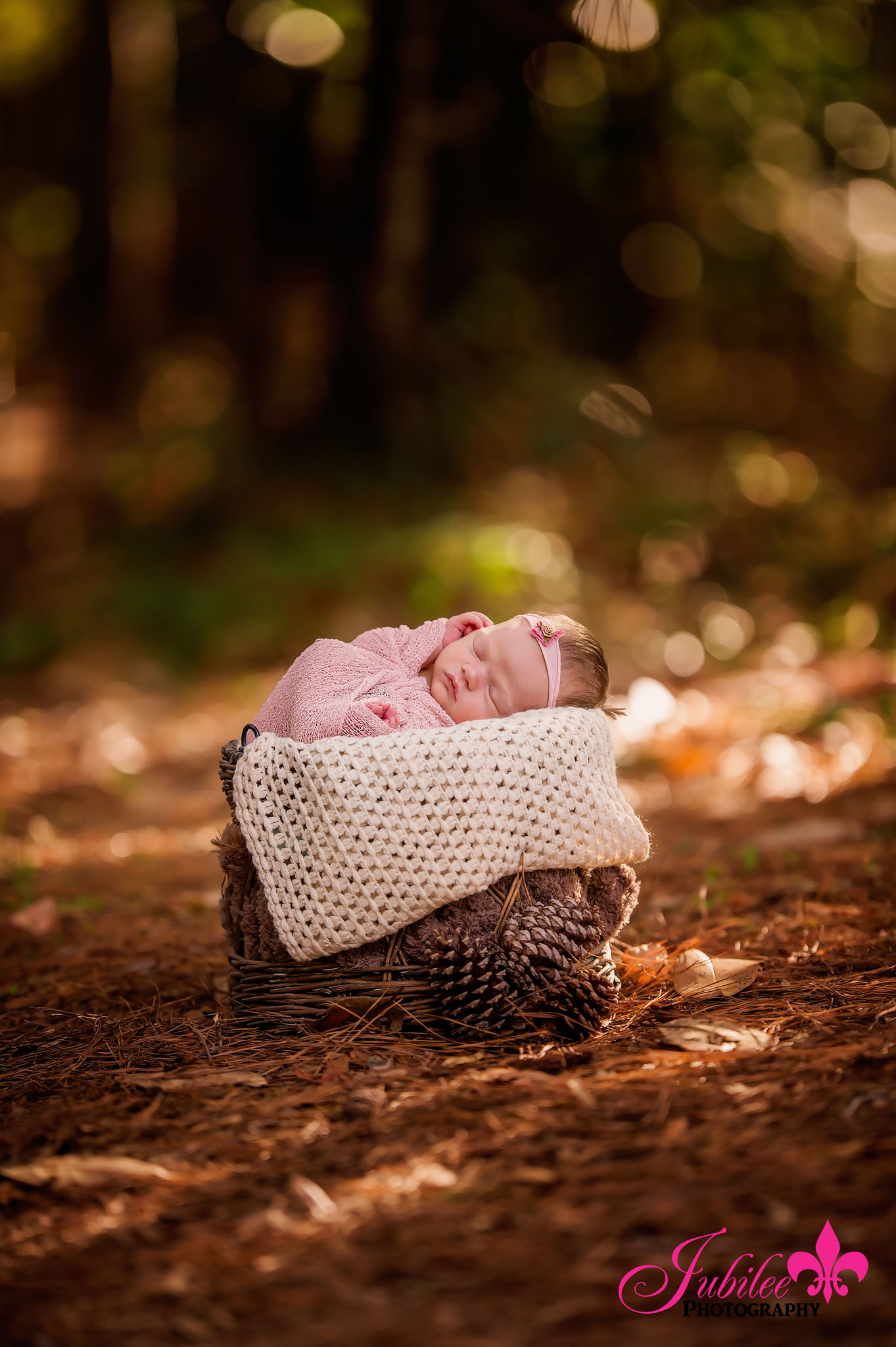 destin_newborn_photographer_103