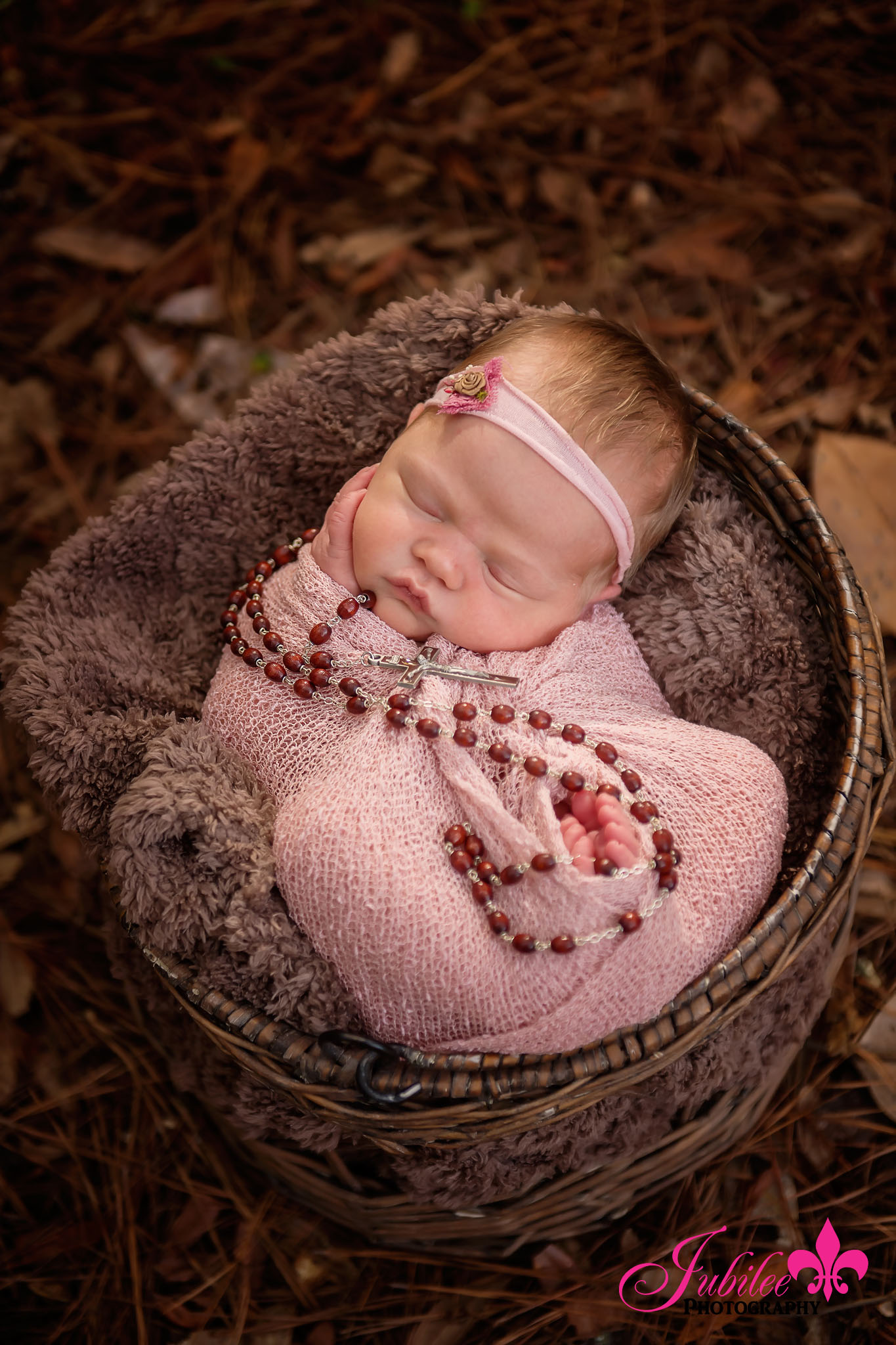 destin_newborn_photographer_106