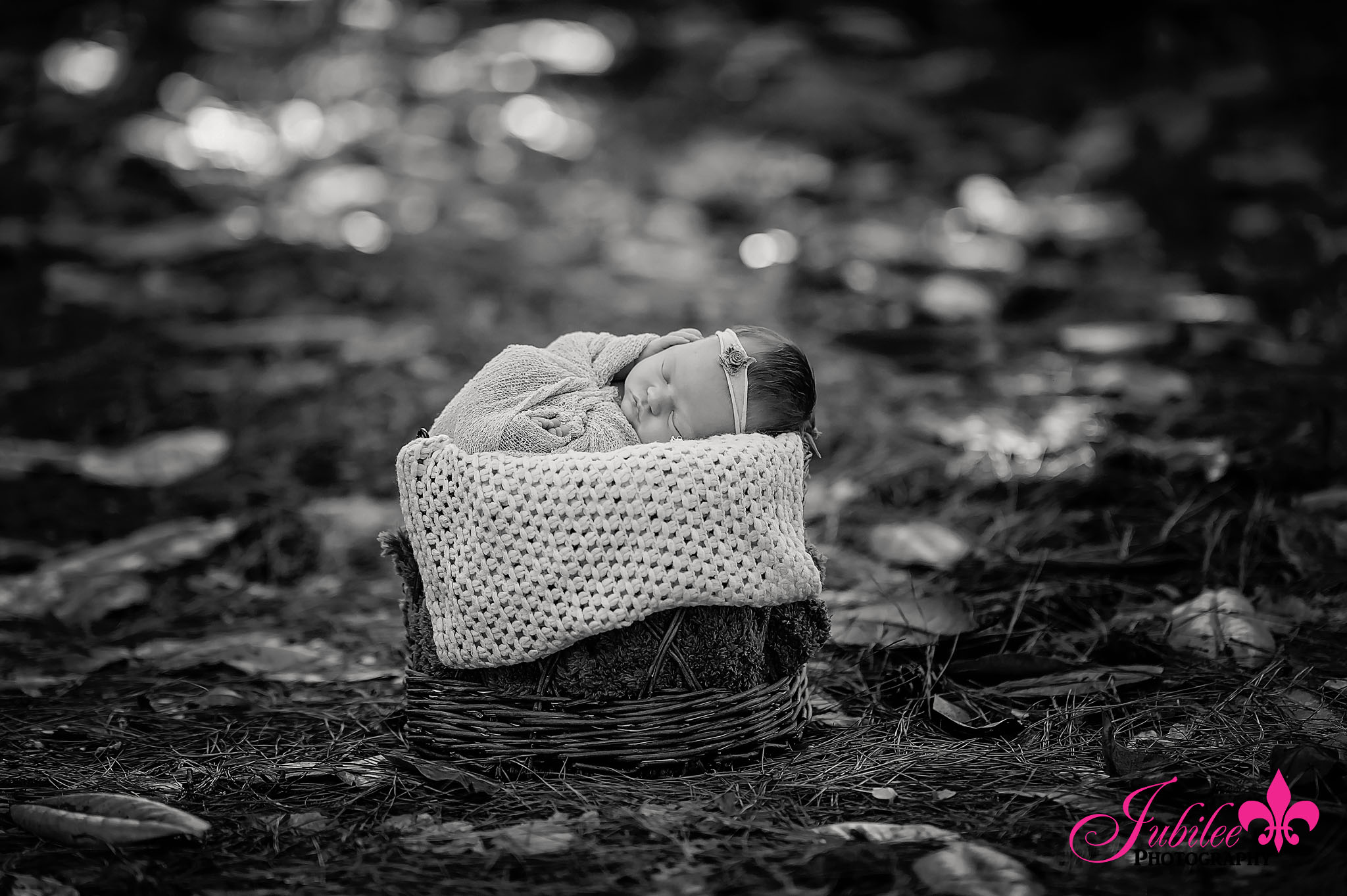 destin_newborn_photographer_108