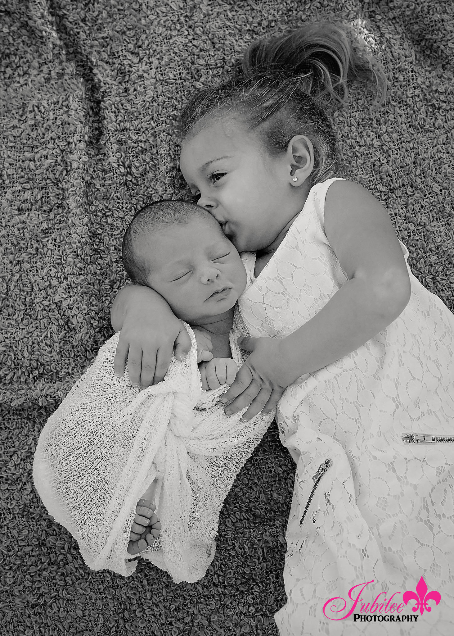 destin_newborn_photographer_6233