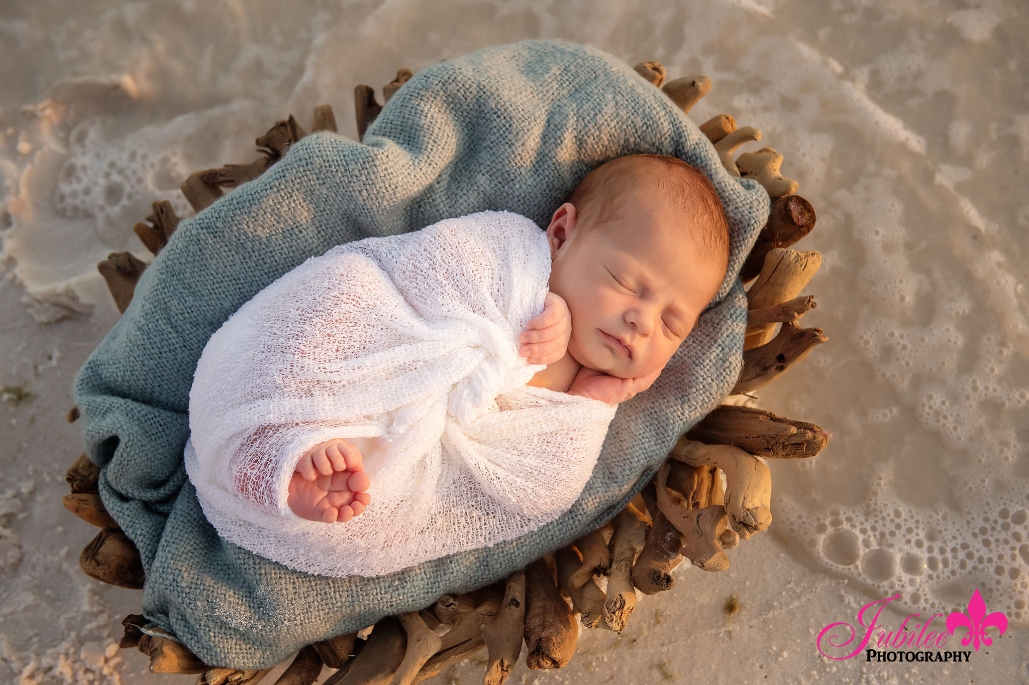 destin_newborn_photographer_6236