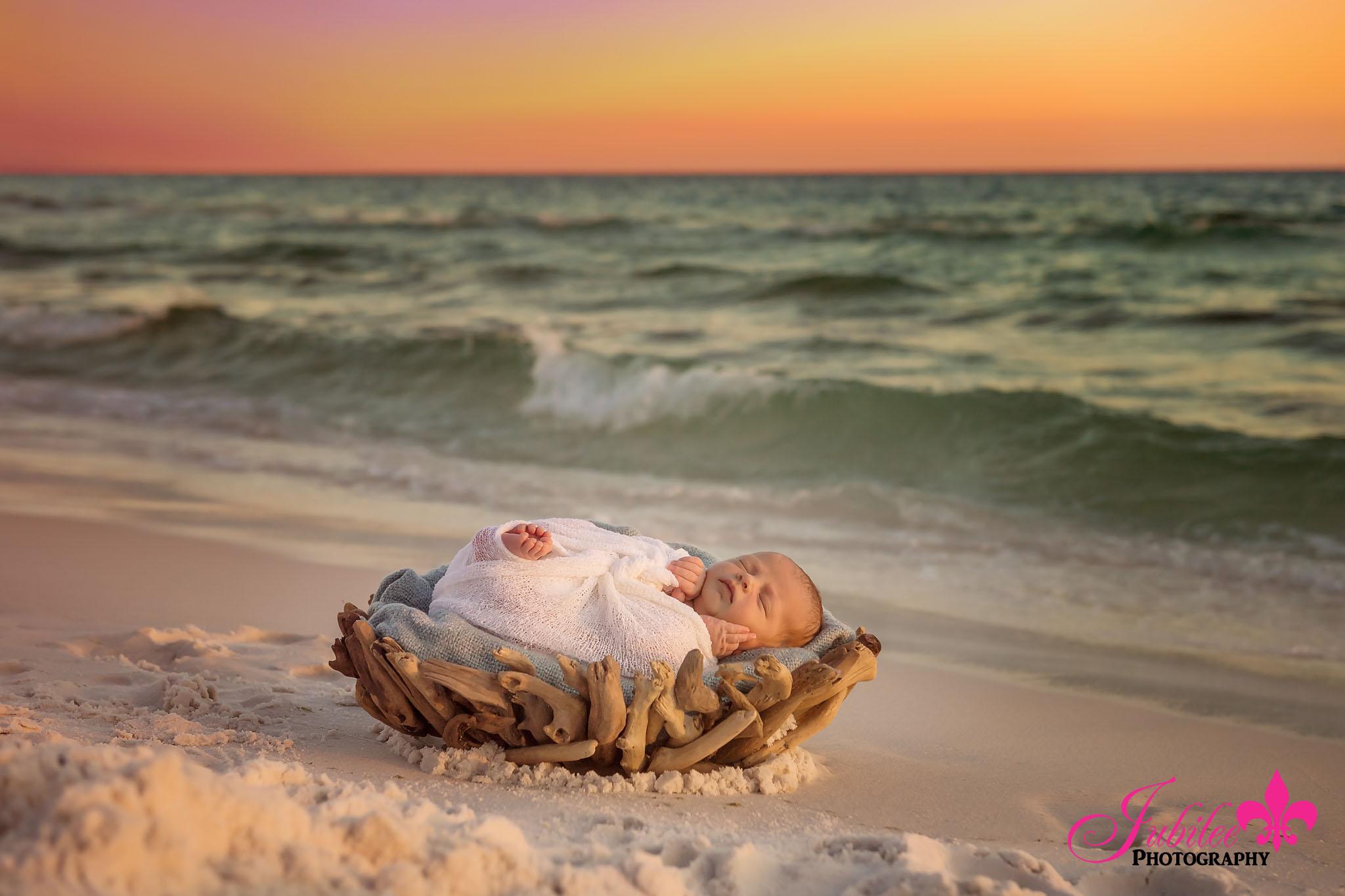 destin_newborn_photographer_6238