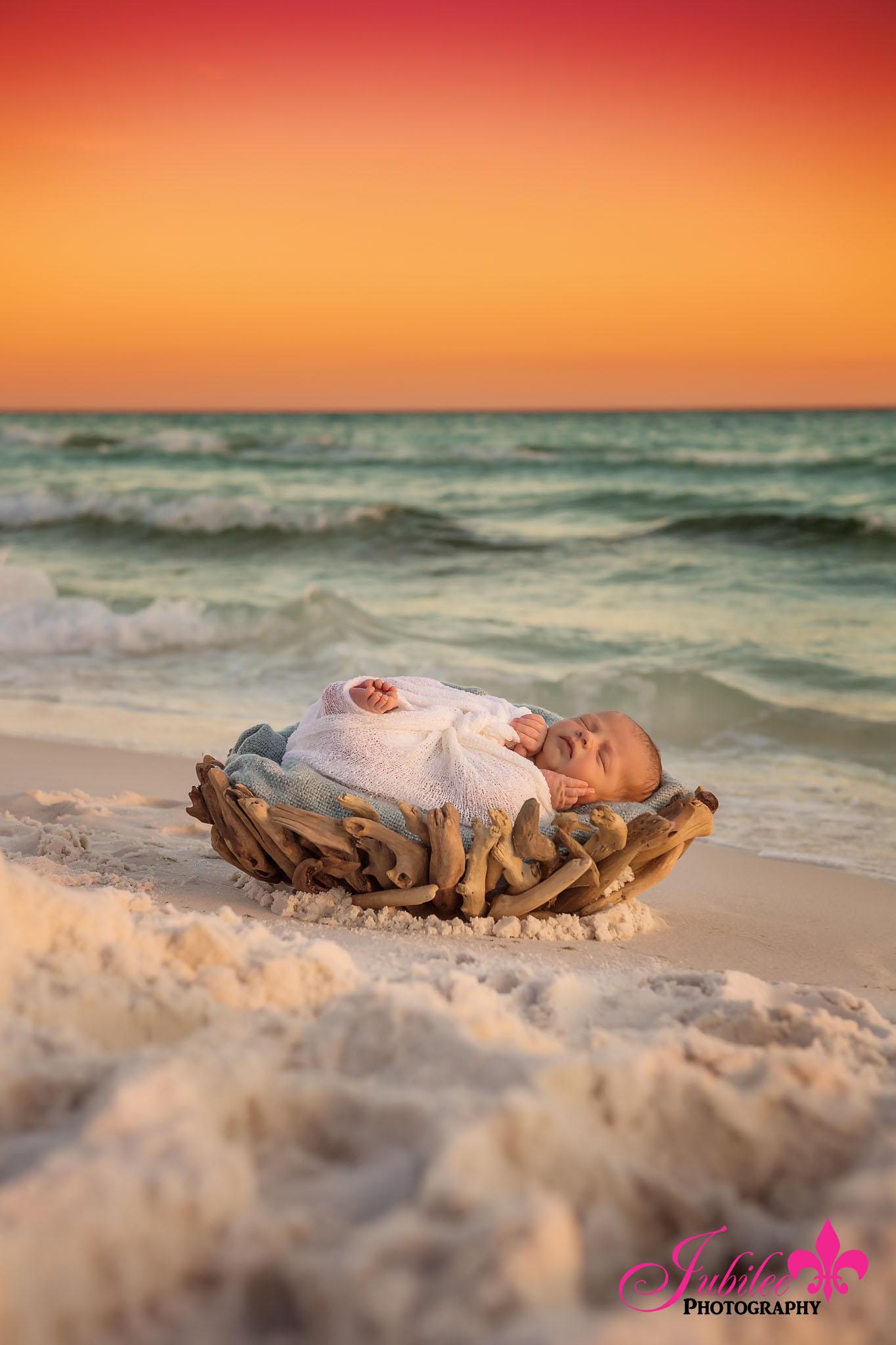 destin_newborn_photographer_6240