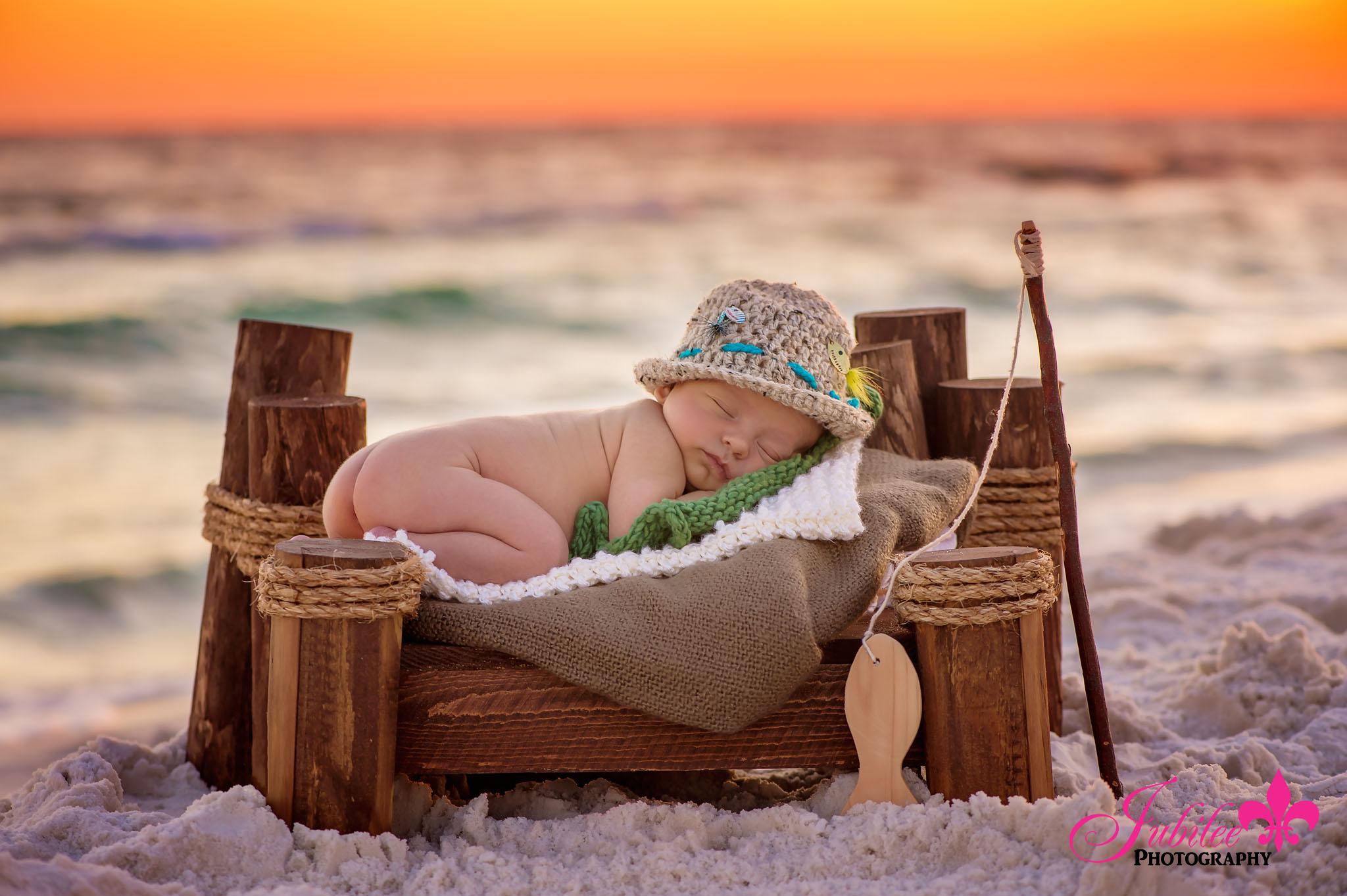 destin_newborn_photographer_6243