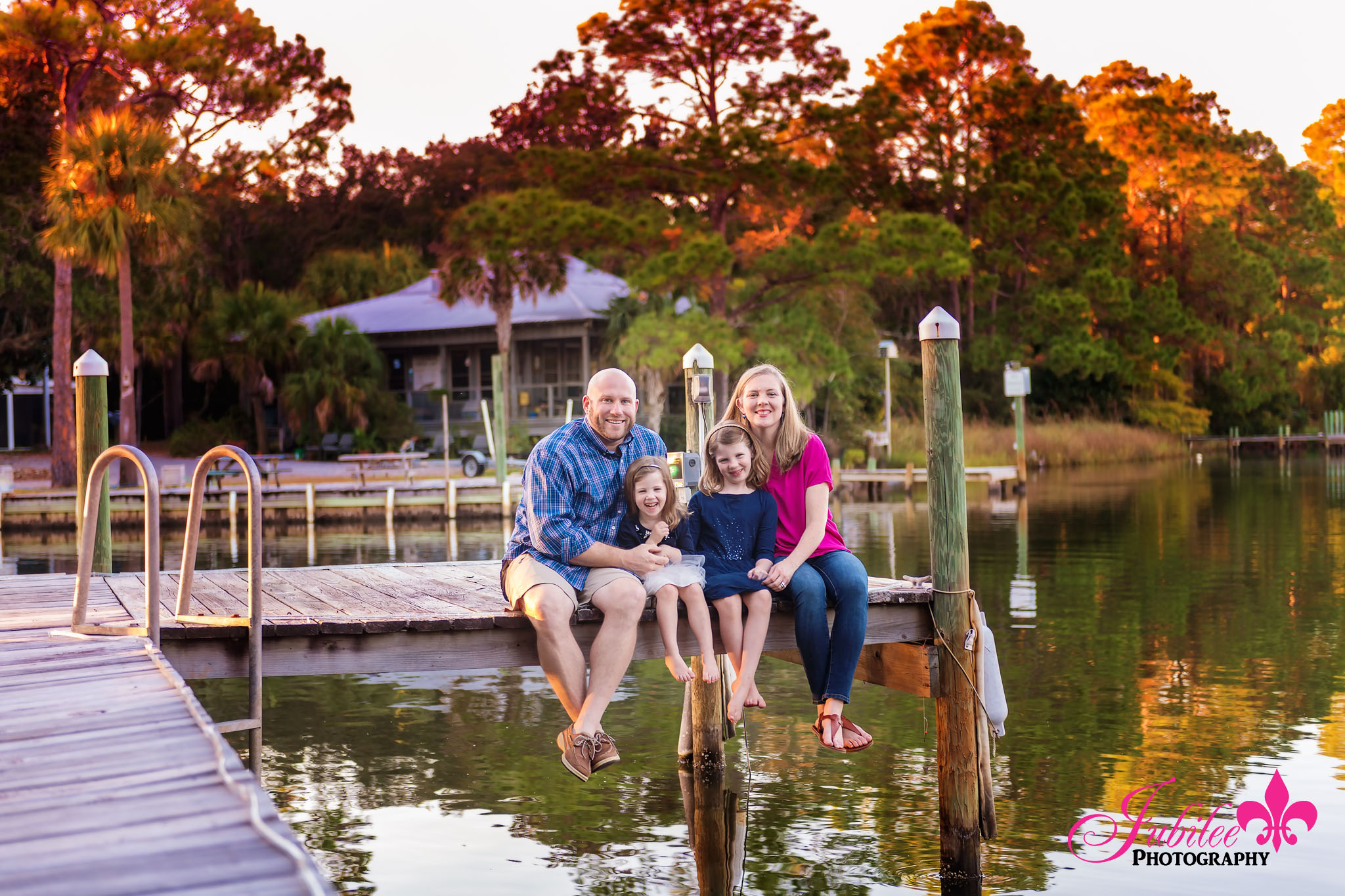 destin_photographer_6267