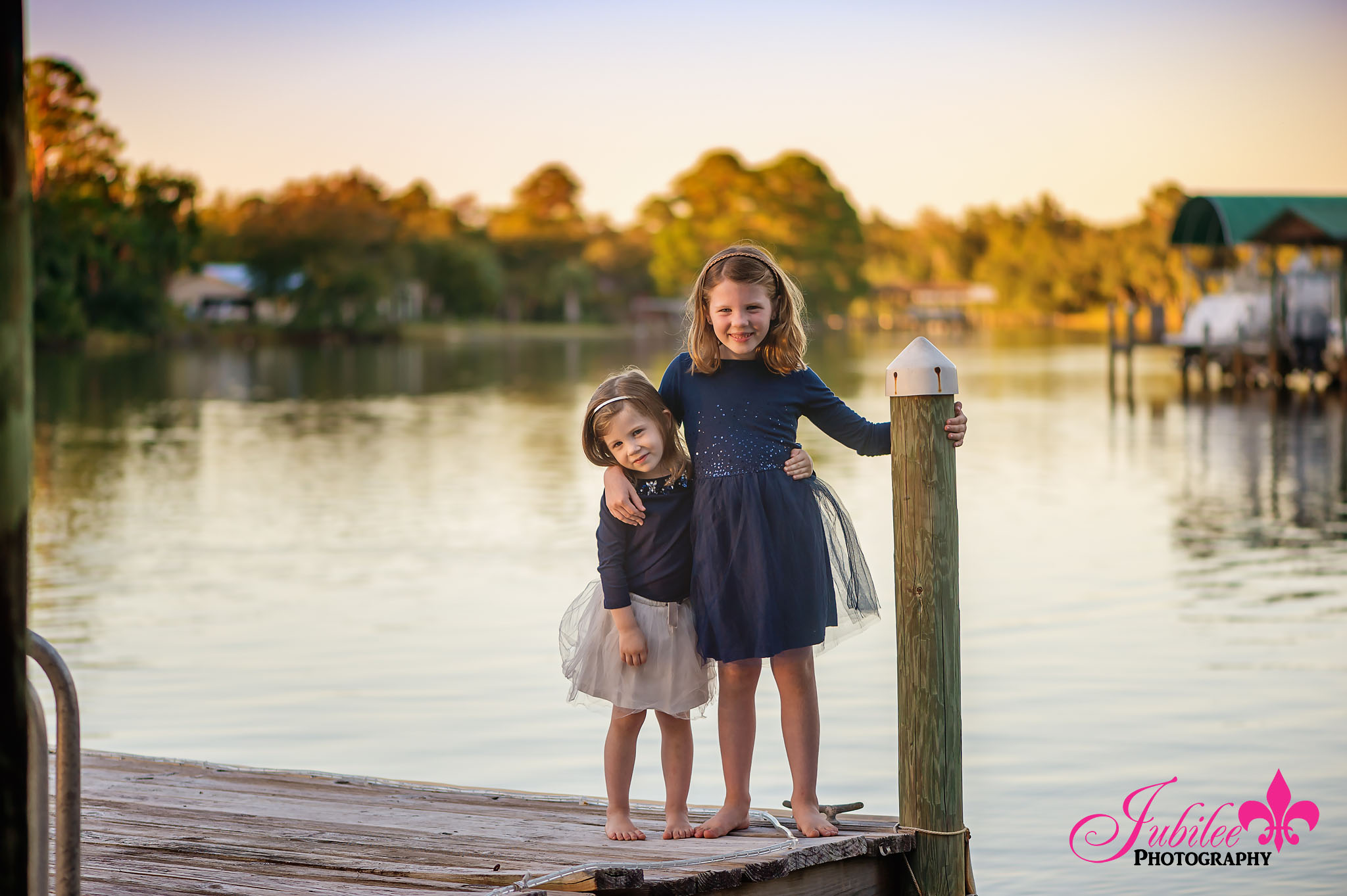 destin_photographer_6268
