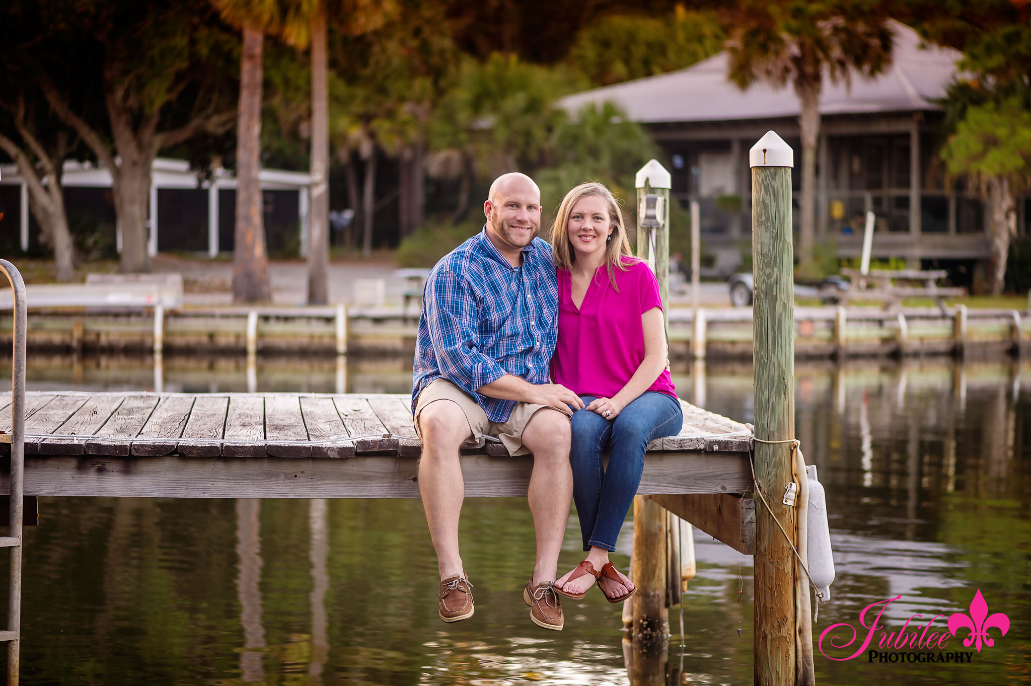 destin_photographer_6271