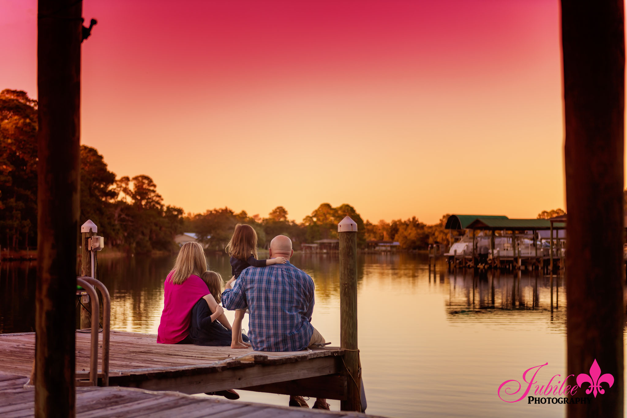 destin_photographer_6278