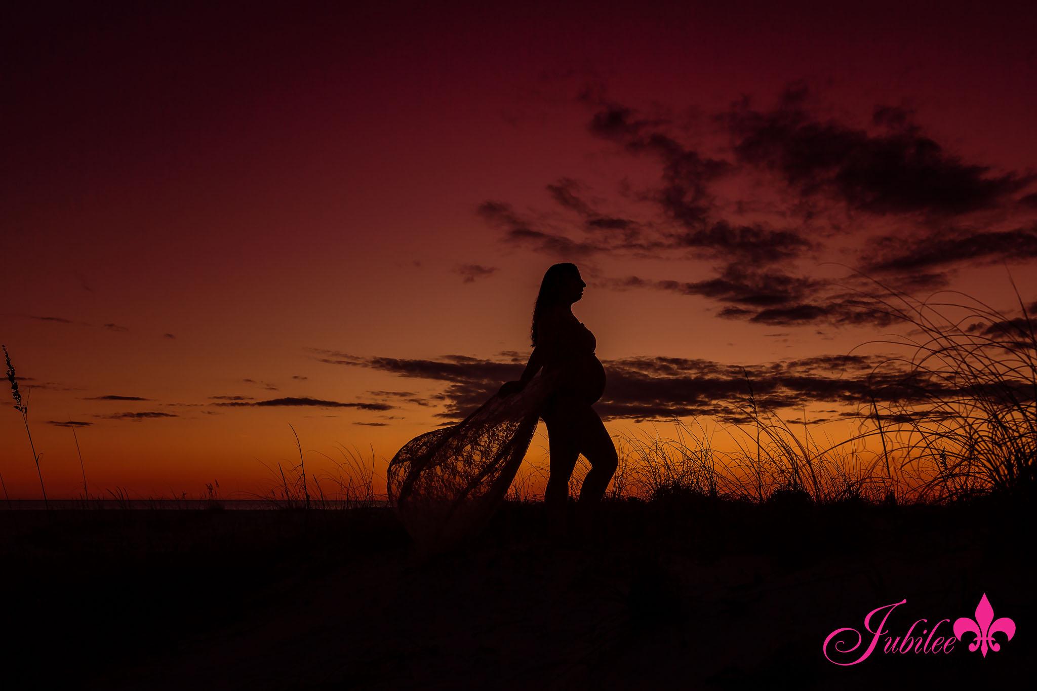 santa_rosa_beach_maternity_photographer_6265
