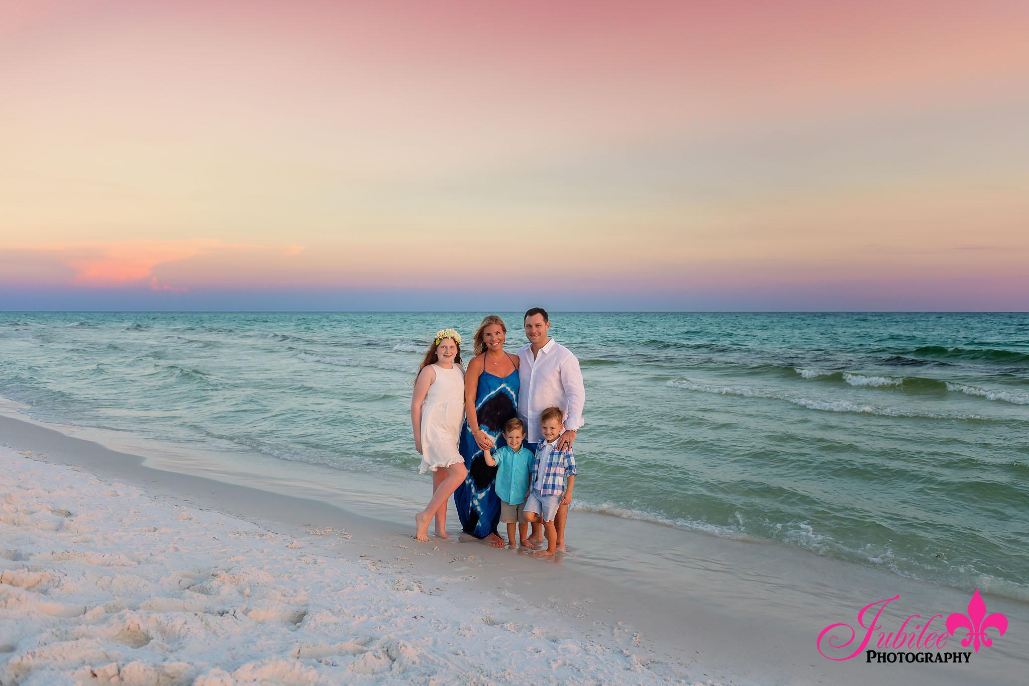 destin_beach_photographer_613
