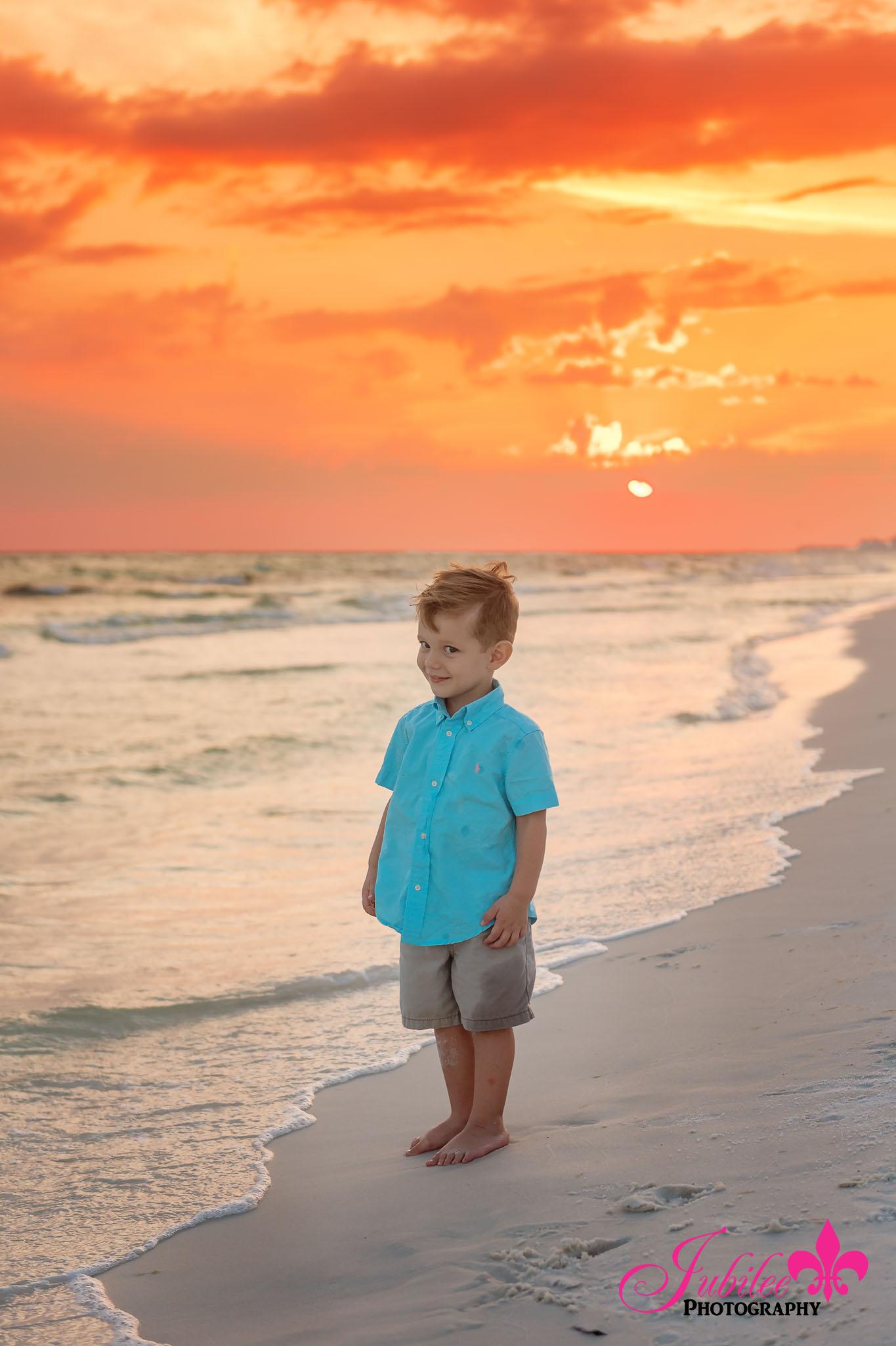 destin_beach_photographer_615