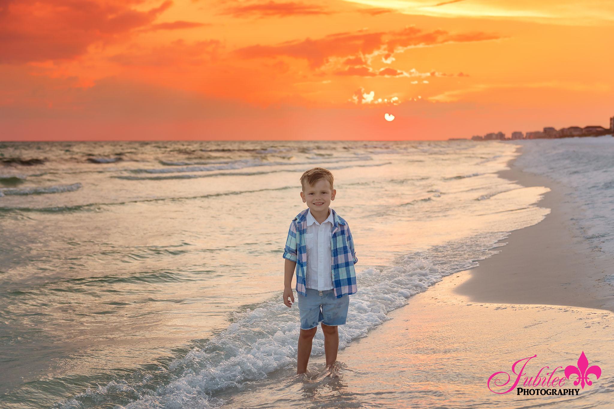 destin_beach_photographer_616