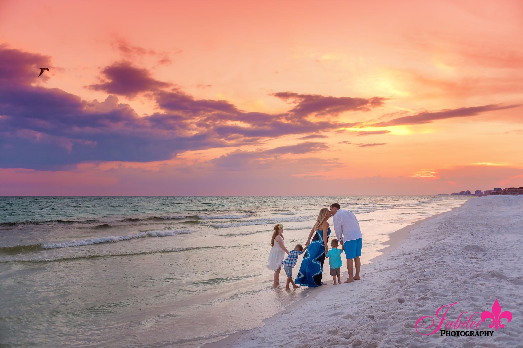 destin_beach_photographer_621